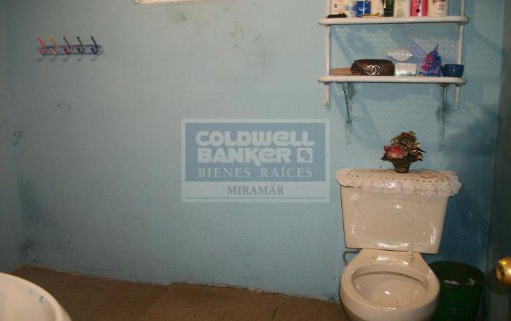 Foto de casa en venta en decima, laguna de la costa, pánuco, veracruz, 415492 no 05