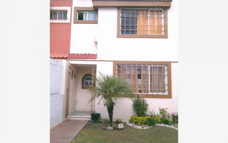 Foto de casa en venta en decimo congreso 76, santa lucia, puebla, puebla, 1563846 no 03