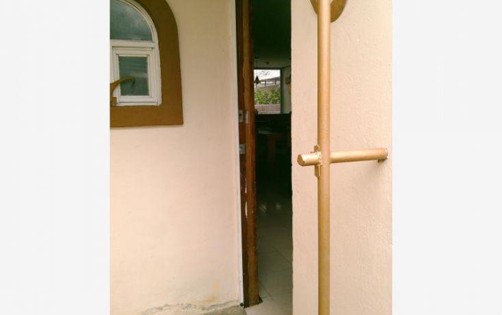 Foto de casa en venta en decimo congreso 76, santa lucia, puebla, puebla, 1563846 no 04