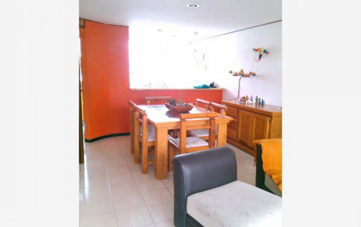 Foto de casa en venta en decimo congreso 76, santa lucia, puebla, puebla, 1563846 no 05