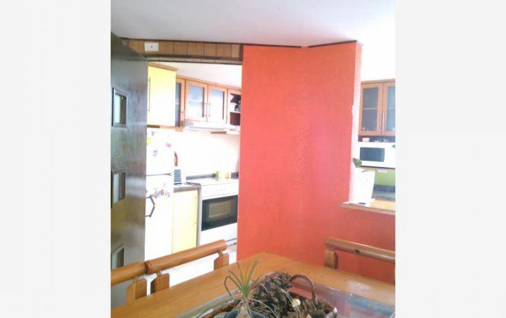 Foto de casa en venta en decimo congreso 76, santa lucia, puebla, puebla, 1563846 no 07