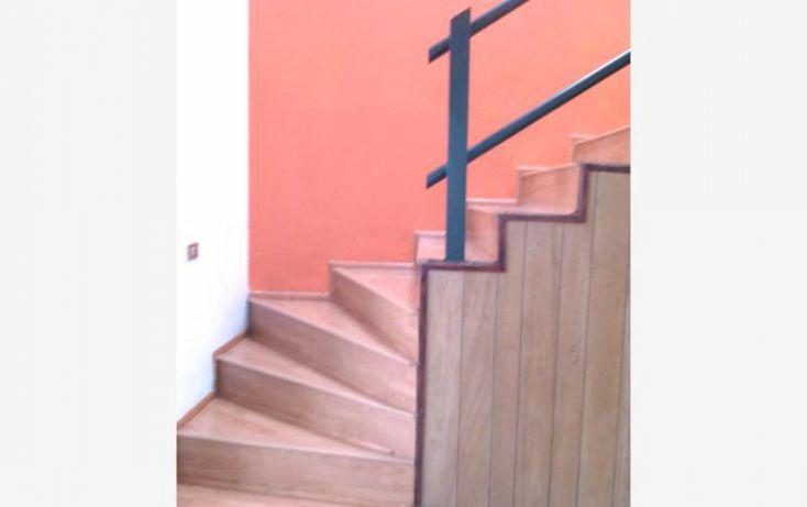 Foto de casa en venta en decimo congreso 76, santa lucia, puebla, puebla, 1563846 no 08