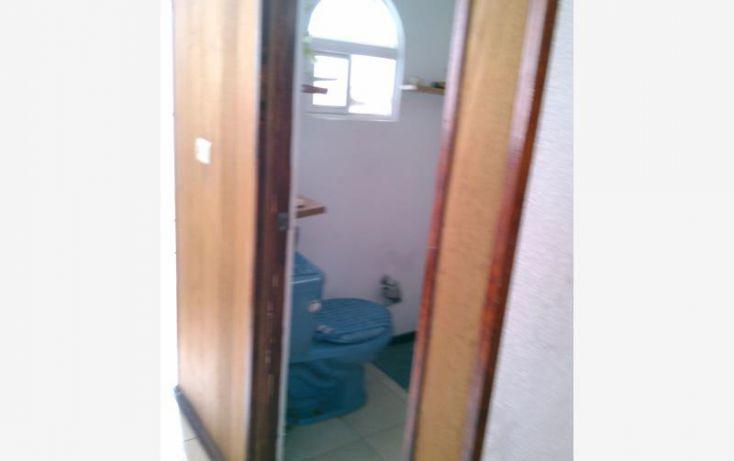Foto de casa en venta en decimo congreso 76, santa lucia, puebla, puebla, 1563846 no 09
