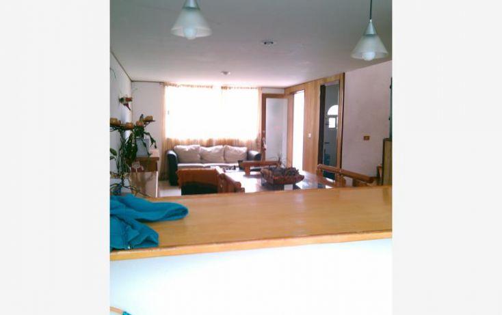Foto de casa en venta en decimo congreso 76, santa lucia, puebla, puebla, 1563846 no 13