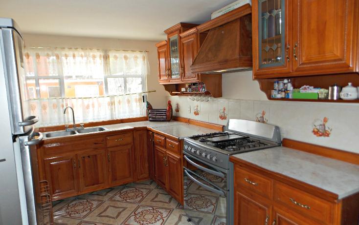Foto de casa en venta en  , dedeni dolores, jilotepec, m?xico, 1117019 No. 05