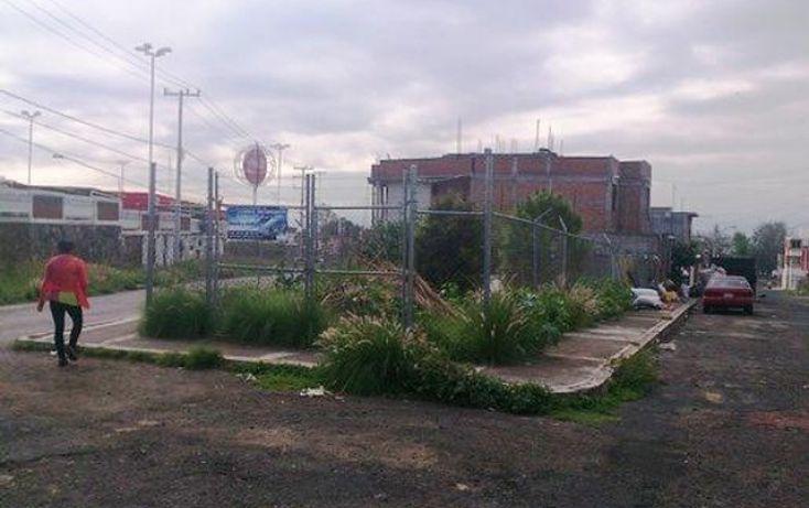Foto de terreno habitacional en venta en defensores de chapultepec, nicolaitas ilustres, morelia, michoacán de ocampo, 1799856 no 03