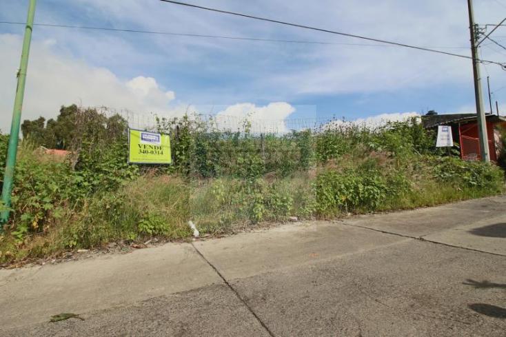 Foto de terreno habitacional en venta en  1, defensores de puebla, morelia, michoacán de ocampo, 1364363 No. 01