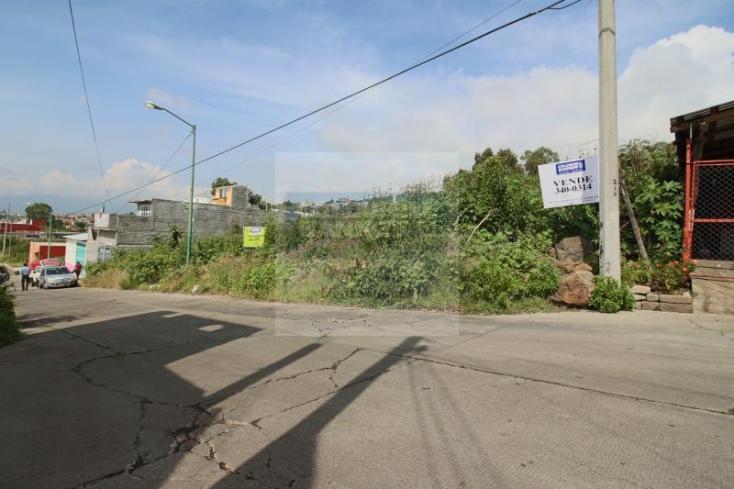 Foto de terreno habitacional en venta en  1, defensores de puebla, morelia, michoacán de ocampo, 1364363 No. 05