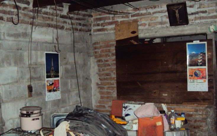 Foto de terreno habitacional en venta en degollado 1547, sur, anáhuac, ahome, sinaloa, 1710062 no 03