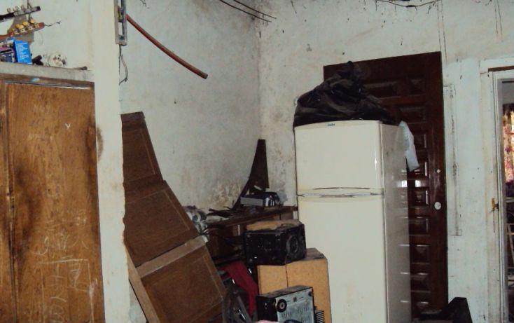 Foto de terreno habitacional en venta en degollado 1547, sur, anáhuac, ahome, sinaloa, 1710062 no 04