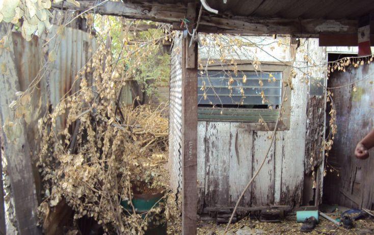 Foto de terreno habitacional en venta en degollado 1547, sur, anáhuac, ahome, sinaloa, 1710062 no 06
