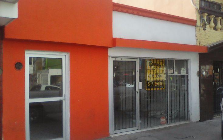 Foto de local en venta en degollado 625 sur, bienestar, ahome, sinaloa, 1710184 no 01