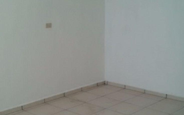 Foto de local en venta en degollado 625 sur, bienestar, ahome, sinaloa, 1710184 no 03