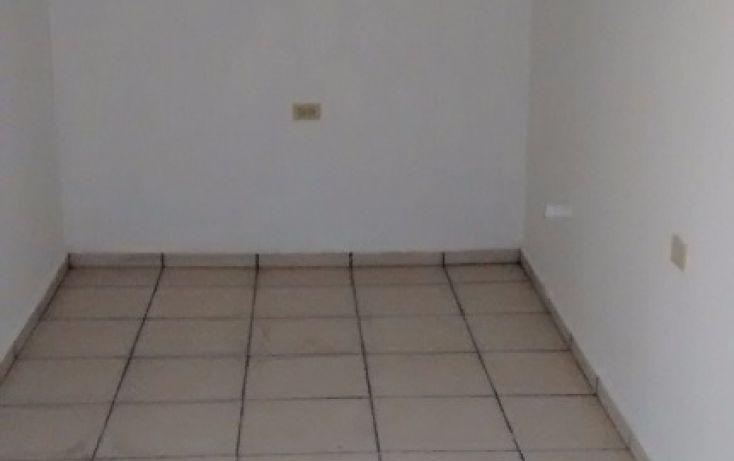 Foto de local en venta en degollado 625 sur, bienestar, ahome, sinaloa, 1710184 no 05