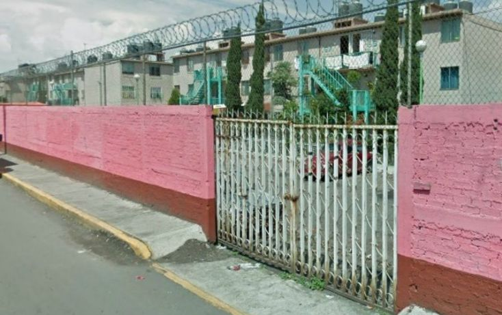 Foto de departamento en venta en, degollado, iztapalapa, df, 2020921 no 02