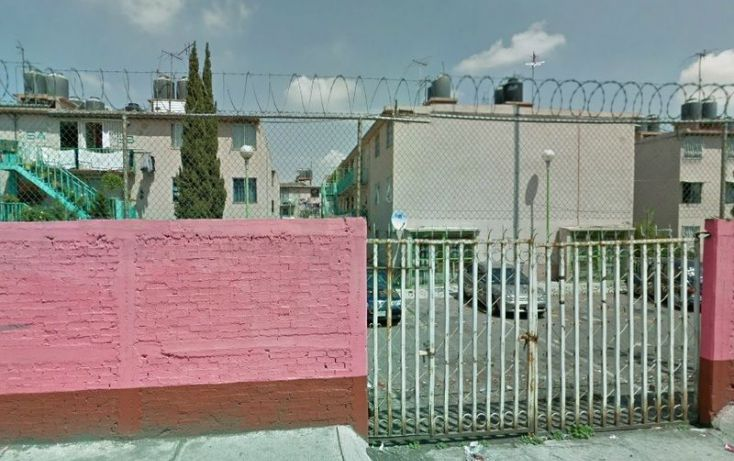 Foto de departamento en venta en, degollado, iztapalapa, df, 2020921 no 03