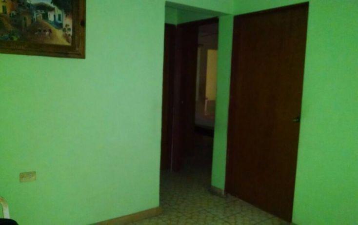 Foto de casa en venta en degollado nte 223, primer cuadro, ahome, sinaloa, 1765822 no 02