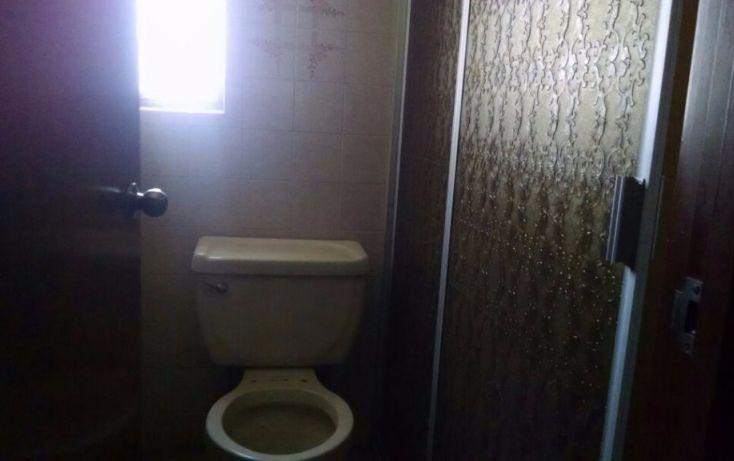 Foto de casa en venta en degollado nte 223, primer cuadro, ahome, sinaloa, 1765822 no 03