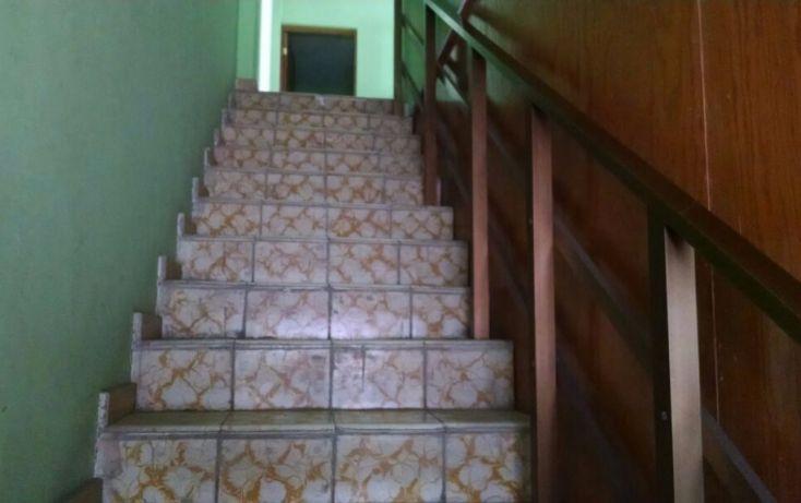 Foto de casa en venta en degollado nte 223, primer cuadro, ahome, sinaloa, 1765822 no 04