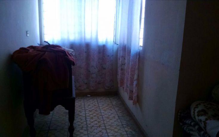 Foto de casa en venta en degollado nte 223, primer cuadro, ahome, sinaloa, 1765822 no 05