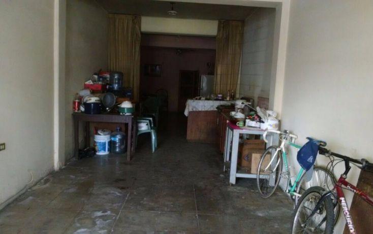 Foto de casa en venta en degollado nte 223, primer cuadro, ahome, sinaloa, 1765822 no 06