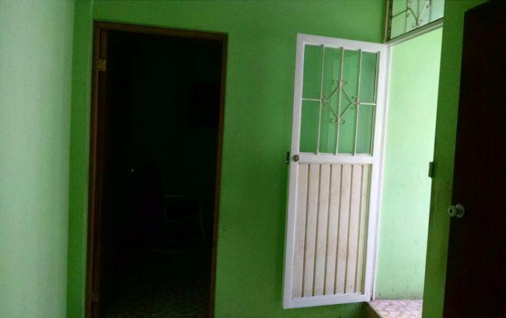 Foto de casa en venta en degollado nte 223, primer cuadro, ahome, sinaloa, 1765822 no 07