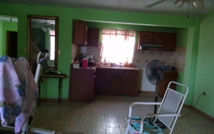 Foto de casa en venta en degollado nte 223, primer cuadro, ahome, sinaloa, 1765822 no 08