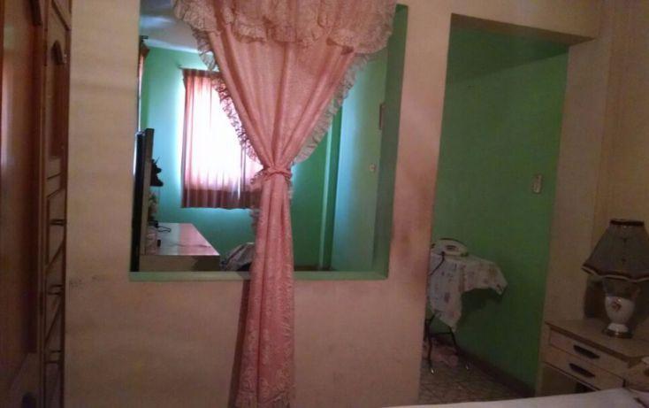 Foto de casa en venta en degollado nte 223, primer cuadro, ahome, sinaloa, 1765822 no 09