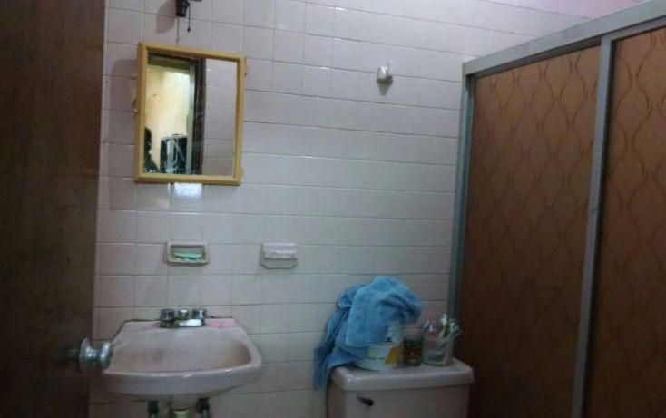 Foto de casa en venta en degollado nte 223, primer cuadro, ahome, sinaloa, 1765822 no 10