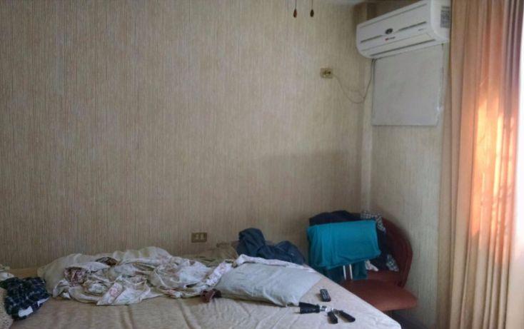 Foto de casa en venta en degollado nte 223, primer cuadro, ahome, sinaloa, 1765822 no 11