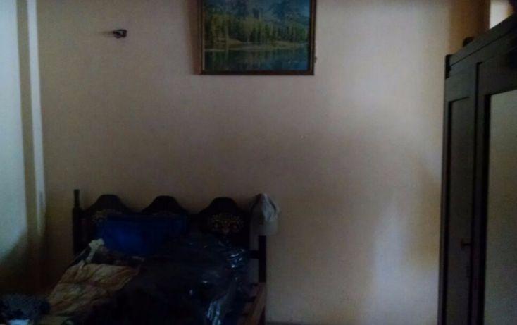 Foto de casa en venta en degollado nte 223, primer cuadro, ahome, sinaloa, 1765822 no 12