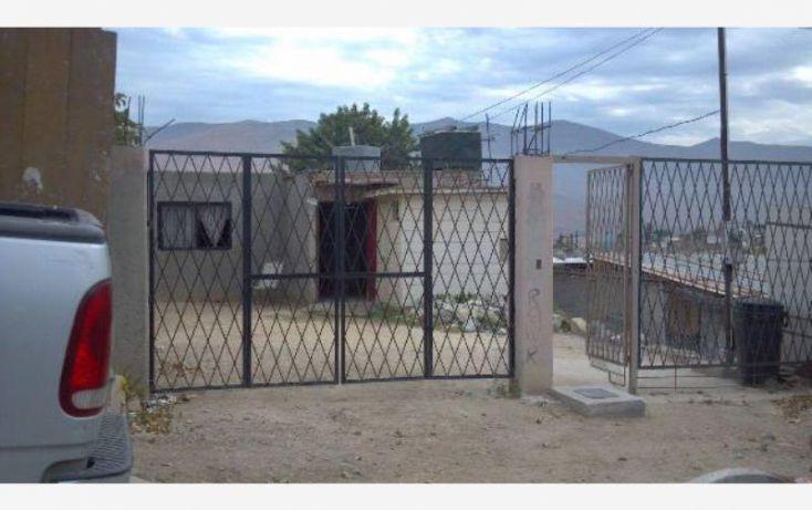 Foto de casa en venta en del agostadero 1, cañón del padre, tijuana, baja california norte, 1041357 no 04