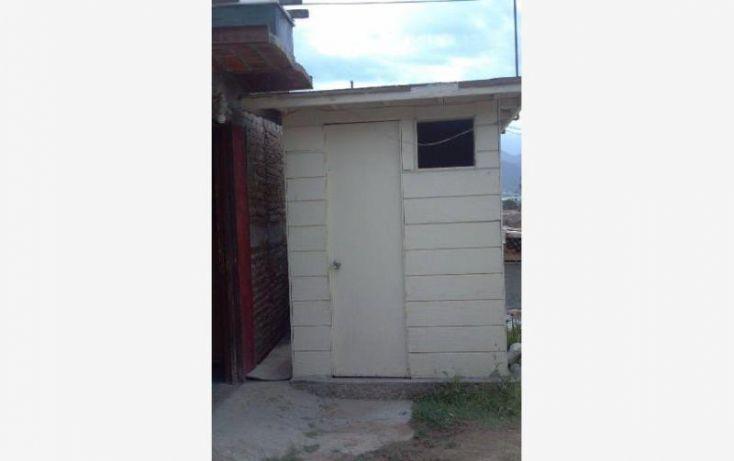Foto de casa en venta en del agostadero 1, cañón del padre, tijuana, baja california norte, 1041357 no 05