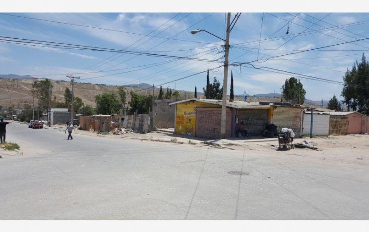 Foto de terreno habitacional en venta en del alamo 1, el florido i, tijuana, baja california norte, 1609716 no 01