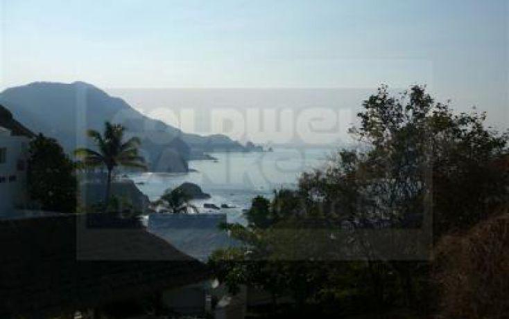 Foto de terreno habitacional en venta en del almendro a 90, el naranjo, manzanillo, colima, 1653215 no 03