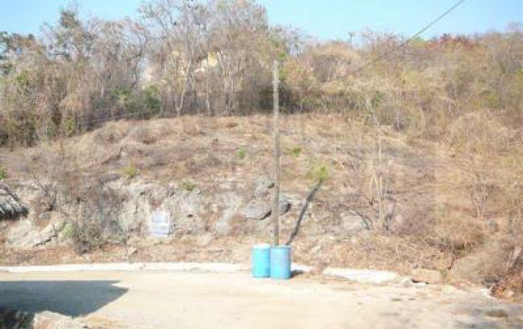 Foto de terreno habitacional en venta en del almendro a 90, el naranjo, manzanillo, colima, 1653215 no 06