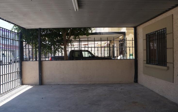 Foto de casa en venta en del atrio , hacienda real, mexicali, baja california, 1947706 No. 02