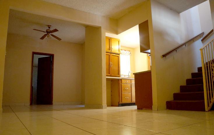 Foto de casa en venta en del atrio , hacienda real, mexicali, baja california, 1947706 No. 03