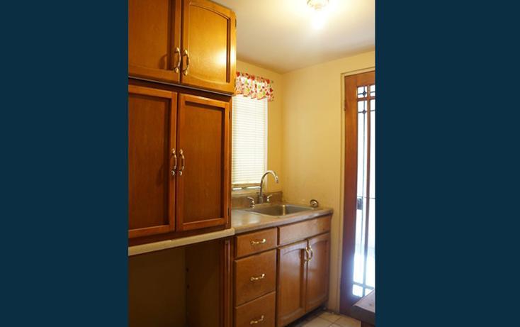 Foto de casa en venta en  , hacienda real, mexicali, baja california, 1947706 No. 05
