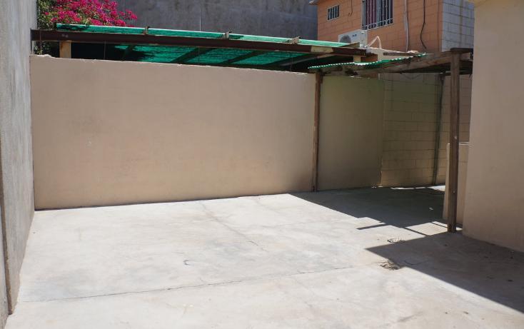 Foto de casa en venta en  , hacienda real, mexicali, baja california, 1947706 No. 17