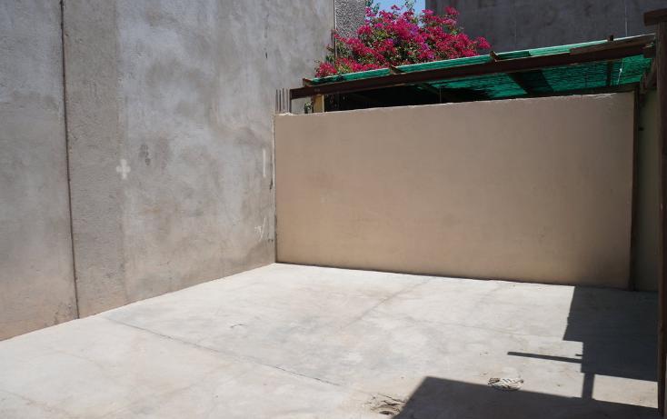 Foto de casa en venta en  , hacienda real, mexicali, baja california, 1947706 No. 19