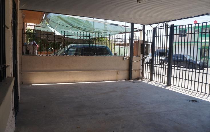 Foto de casa en venta en  , hacienda real, mexicali, baja california, 1947706 No. 20
