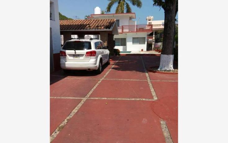 Foto de departamento en renta en del bajio 455, hornos insurgentes, acapulco de juárez, guerrero, 3421279 No. 03