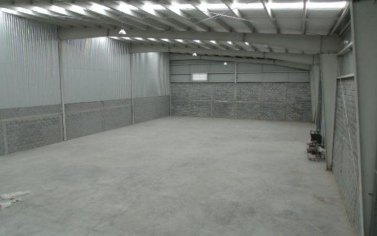 Foto de bodega en renta en del bajio, avícola, saltillo, coahuila de zaragoza, 619667 no 08