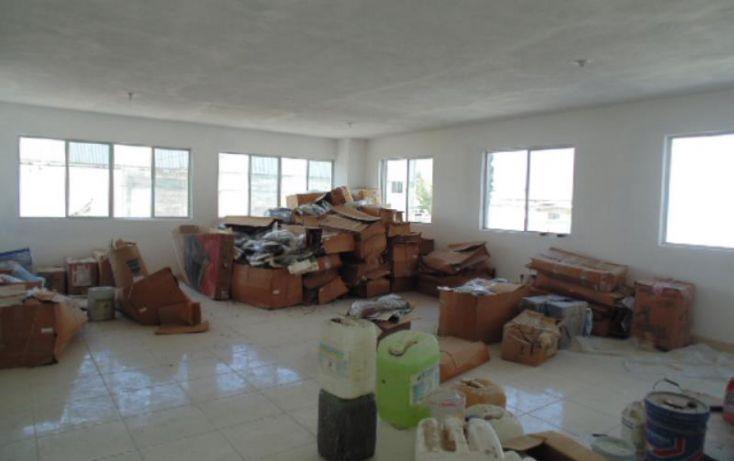Foto de bodega en renta en del bajio, avícola, saltillo, coahuila de zaragoza, 619667 no 10
