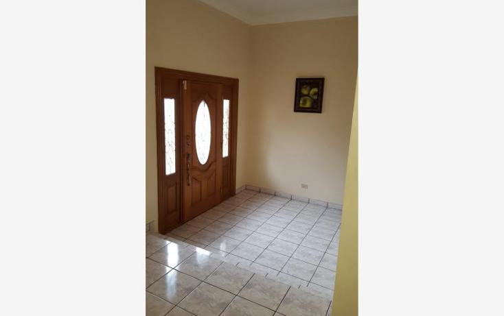 Foto de casa en venta en  1, chapultepec, tijuana, baja california, 2666770 No. 03