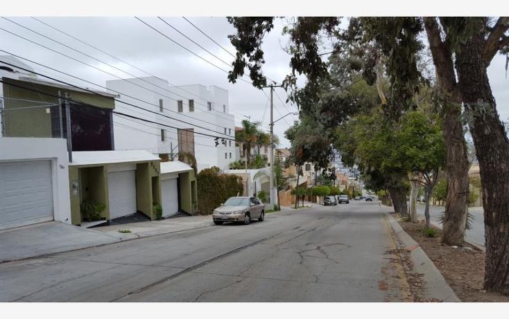 Foto de casa en venta en  1, chapultepec, tijuana, baja california, 2666770 No. 05