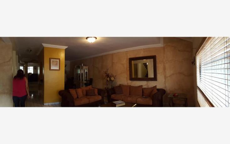 Foto de casa en venta en  1, chapultepec, tijuana, baja california, 2666770 No. 08
