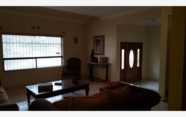 Foto de casa en venta en  1, chapultepec, tijuana, baja california, 2666770 No. 09