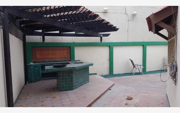 Foto de casa en venta en del bosque 1, chapultepec, tijuana, baja california, 2666770 No. 13